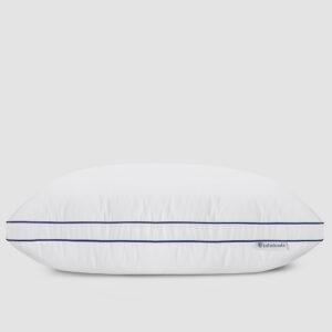 Kalm Pillow